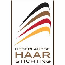 Jhair and Beauty steunt De Nederlandse Haarstichting