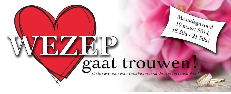 wezepgaattrouwen.wordpress.com 2014-1-25 17 51 56